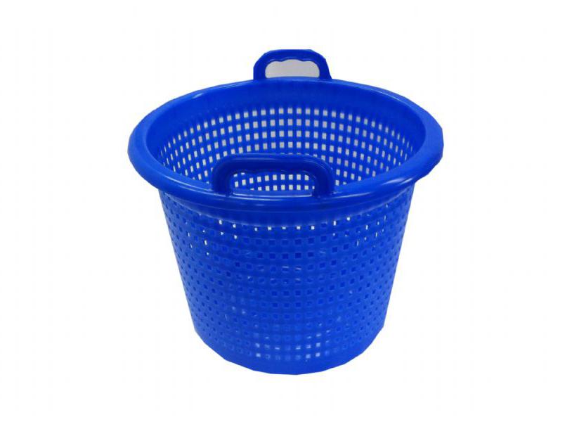 44litre blue