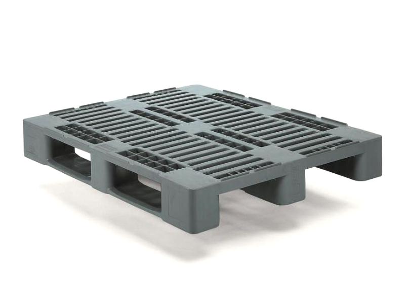 H3Pallet(1200x1000)