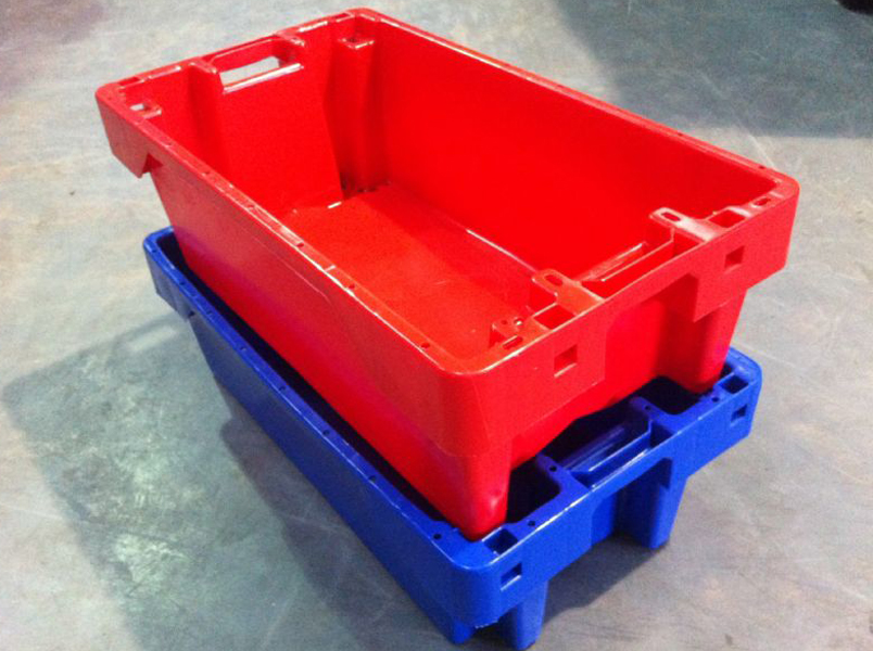 PD0060_Blue_red_stacked