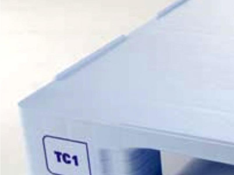 TC1rim